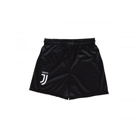 PANTALONCINO REPLICA UFFICIALE ADULTO Juventus