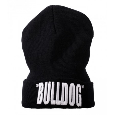 THE BULLDOG CAPPELLO LANA