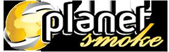 Vendita Articoli Tabaccheria - Planet Smoke Roseto