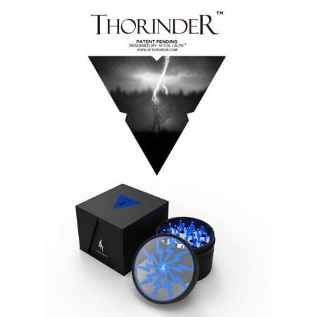 GRINDER THORINDER After Grow 4Parti 62mm