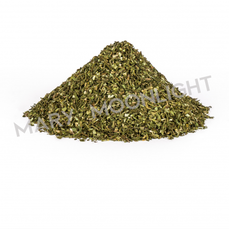 HINDI-E-SPICE - Trinciato 10Gr (CBD 2,10%) - Mary Moonlight